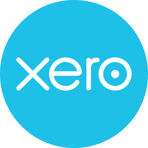 xero certified bookkeeper in Thanet