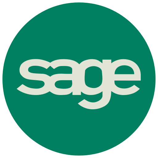 Sage certified bookkeepe rin Thanet