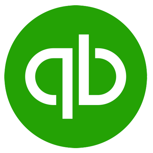 AATQB quickbooks certified bookkeeper in thanet
