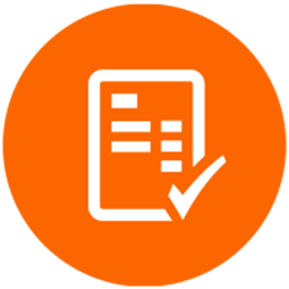 Invoicing services in Margate, Ramsgate, Broadstairs, thanet