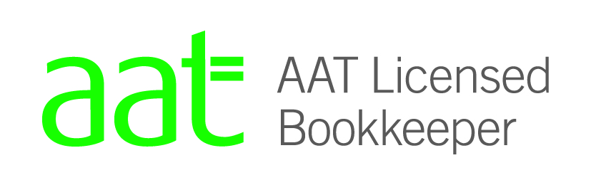 AAT licensed bookkeeper